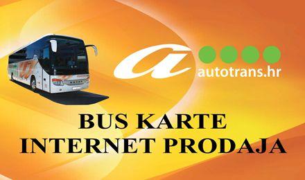 bus-autobus-karte