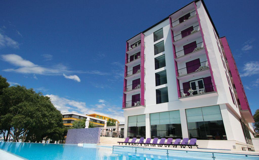hotel-adriatic-biograd
