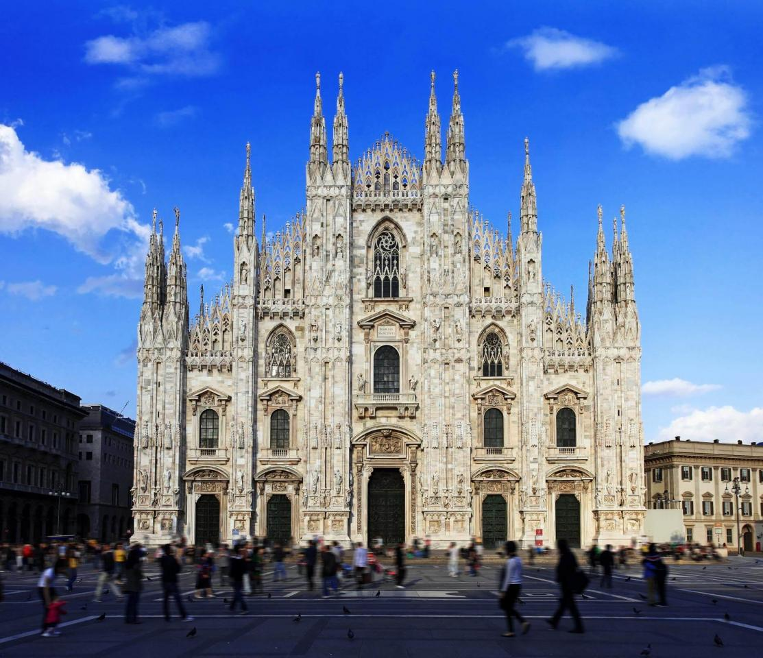 besplatno mjesto za upoznavanja u Italiji Lgbt brzina izlaska na chicago