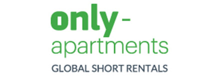 Only Apartment Relaxino affiliate link