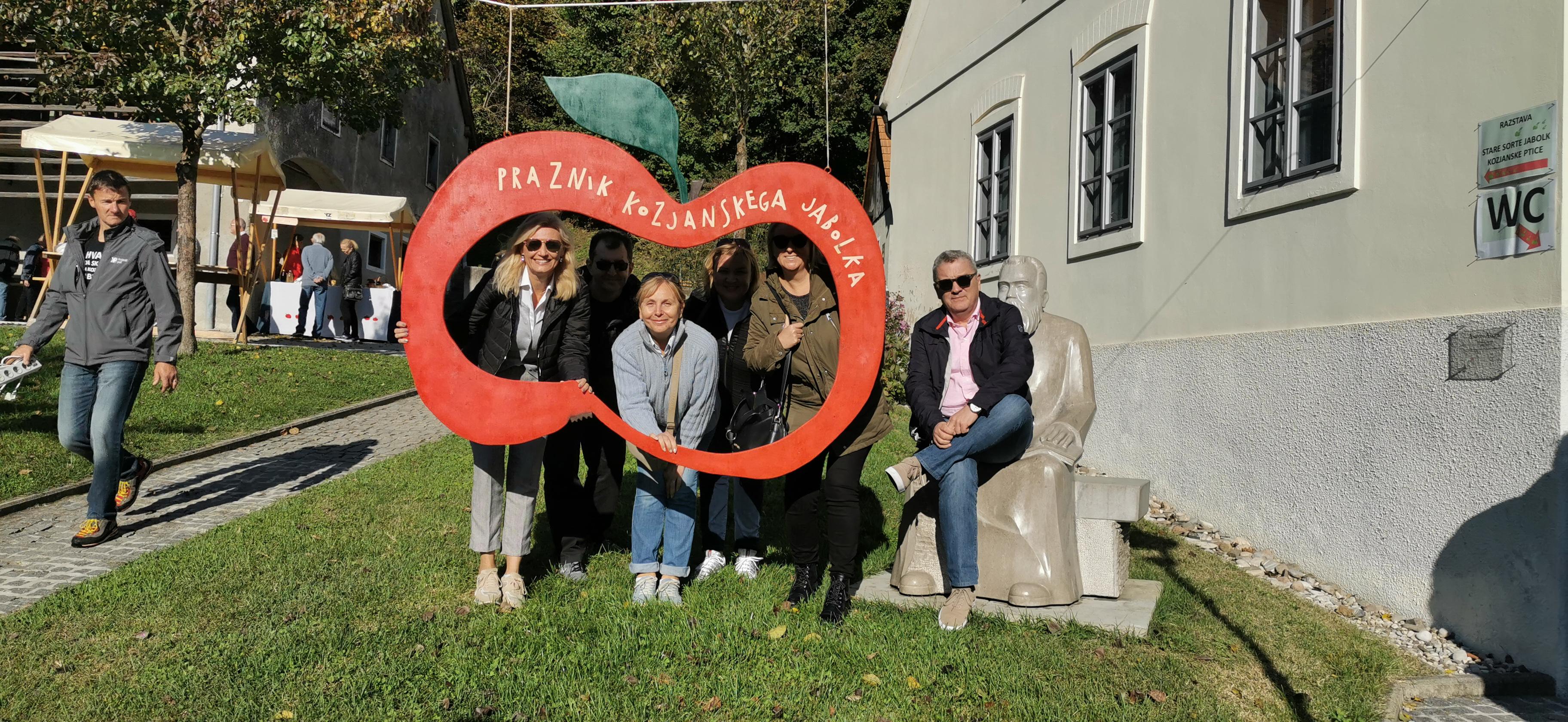 kozjanski-park-sajam-slika-andrejamilas