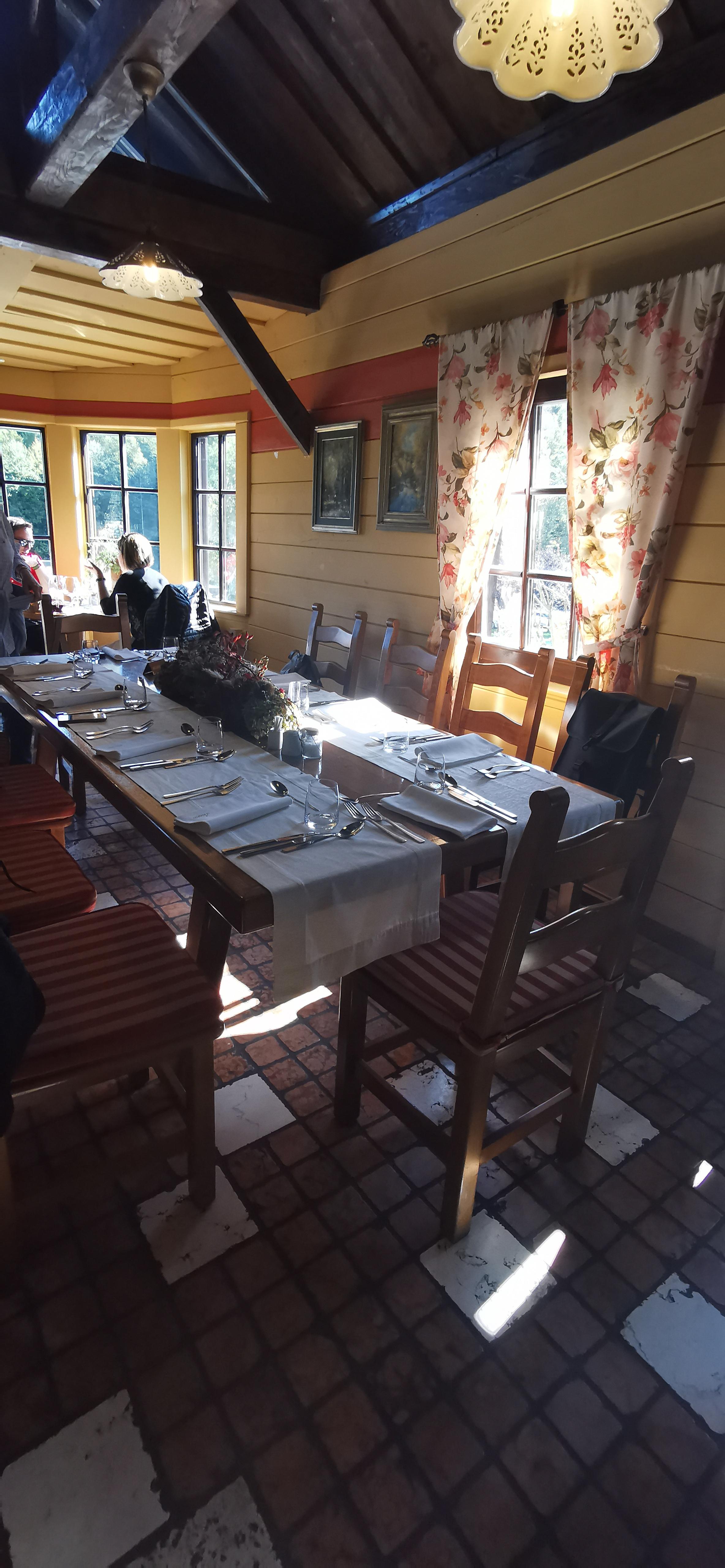 Amon-restoran-golf-foto-andrejamilas