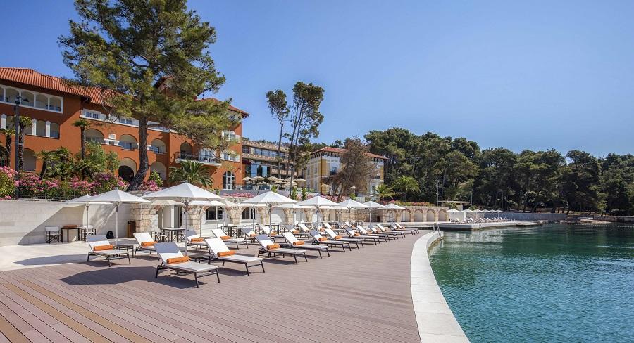 luksuzni_boutique_hotel_alhambra_2.jpg