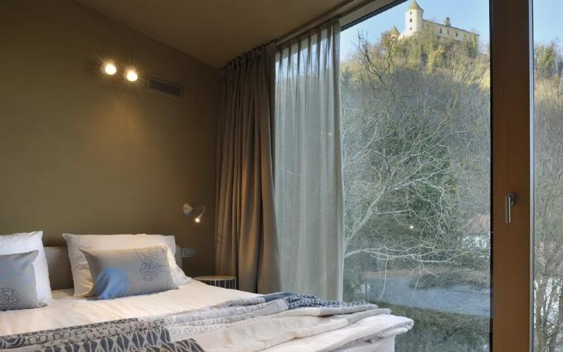 apartmani-ortenia-soba