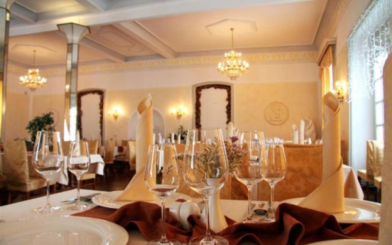 thermana-lasko-hotel-zdravilisce-lasko-restoran