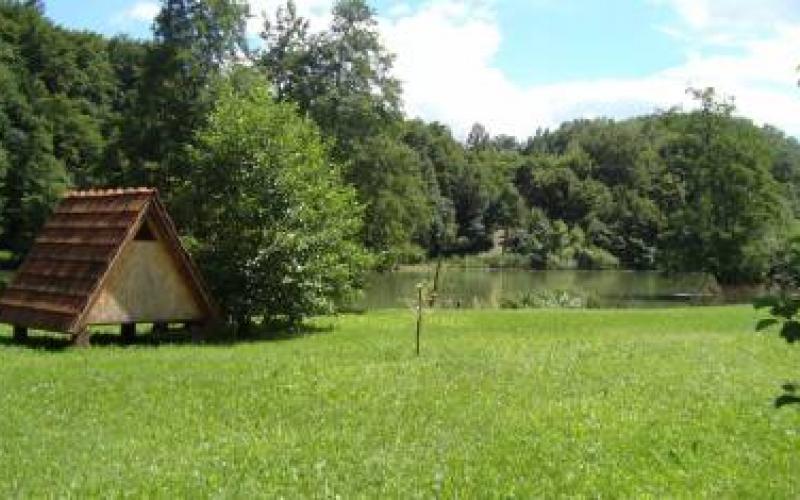 leskar-robinzonski-kamp