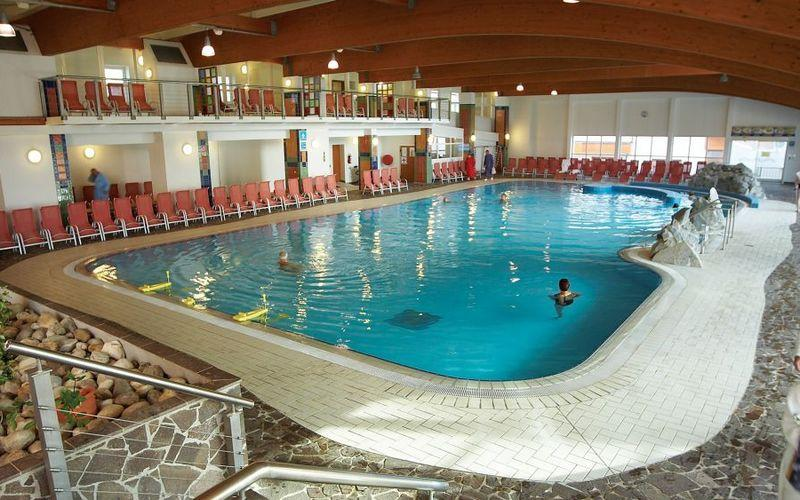atrij-hotel-zrece-unutarnji-bazen