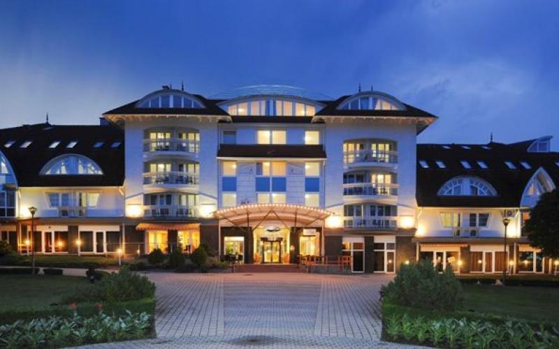 hotel-mendan-zalakaros