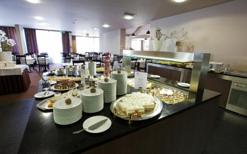 olimia-breza-restoran