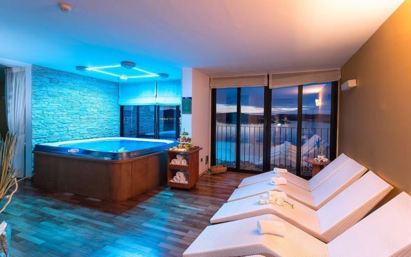 hotel-ilirija-wellness
