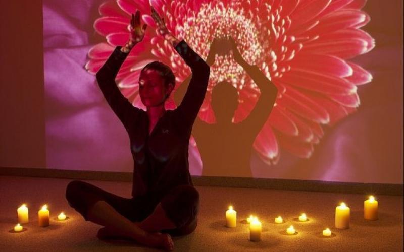 thermana-lasko-hotel-zdravilisce-lasko-yoga