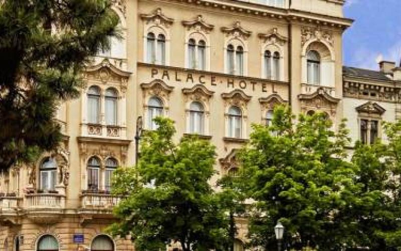 palace-hotel-zagreb
