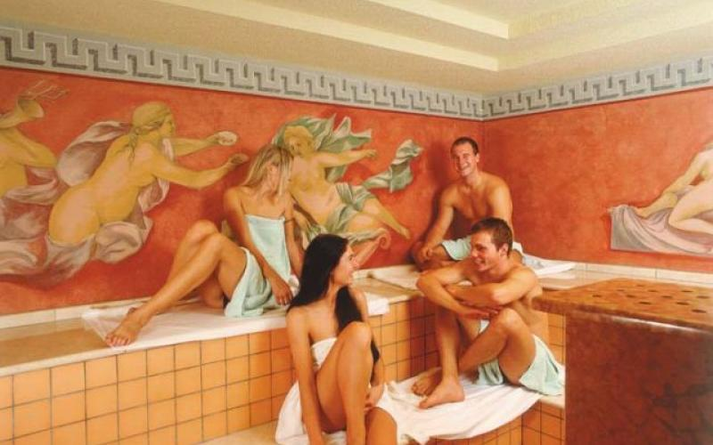 thermana-lasko-hotel-zdravilisce-lasko-sauna