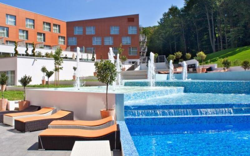 sveti-martin-golfer-hotel