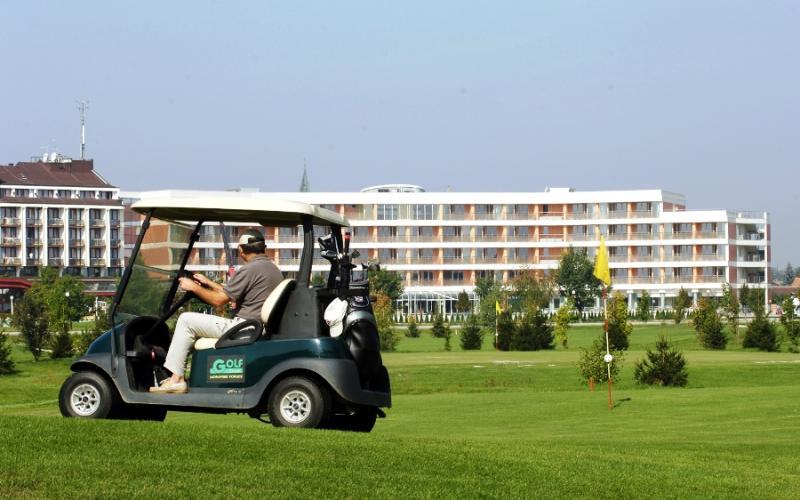 livada-prestige-golf