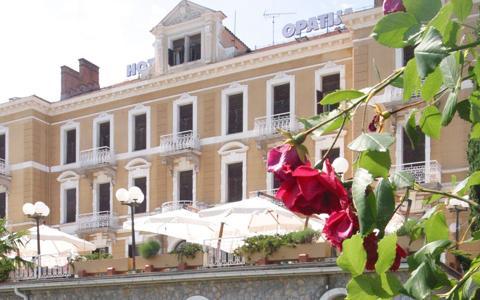 opatija-hotel-opatija