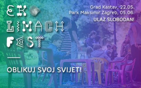 Eko Limach Fest