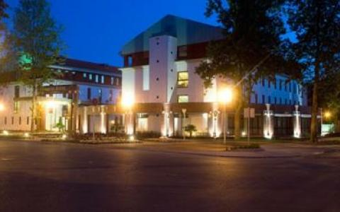 harkany-hotel