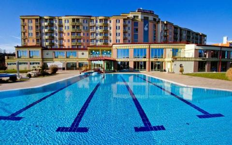 karosspa-hotel