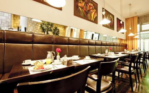 Restoran Radicchio