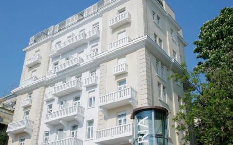 opatija-design-hotel-astoria