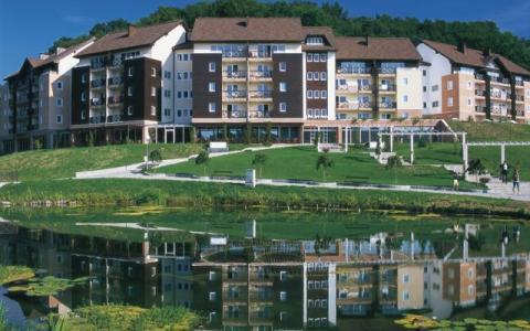 olimia-aparthotel-rosa