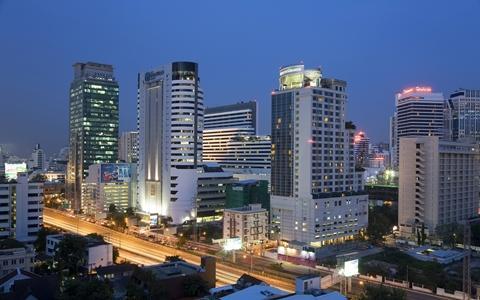 bangkok_mastercard
