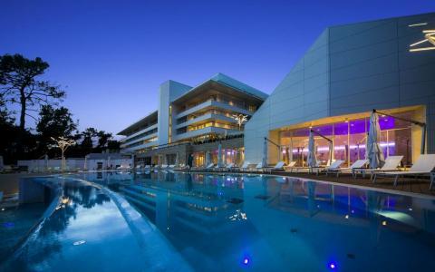 hotel-bellevue-losinj