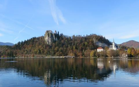 bled_-_foto-magic4club.jpg