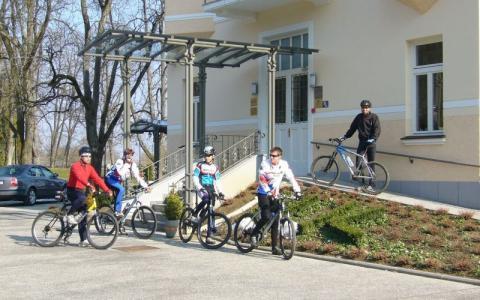biciklizam-karlovac-srakovcic