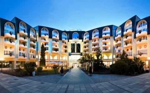 grand_hotel_sava_2