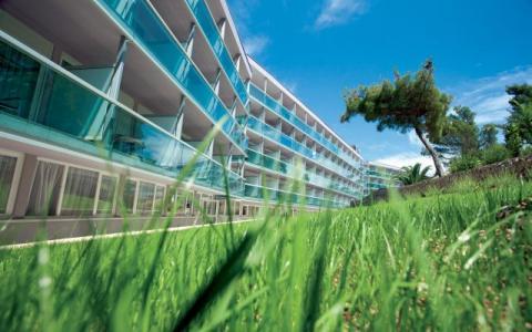 hotel-aurora-losinj