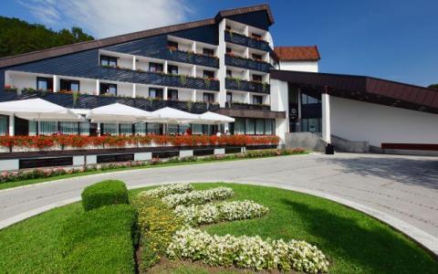hotel-breza-olimia