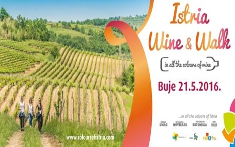 istria_wine_walk645.jpg