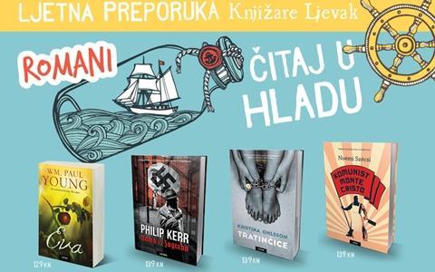 ljetna_akcija_press