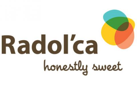 radovljica-logo