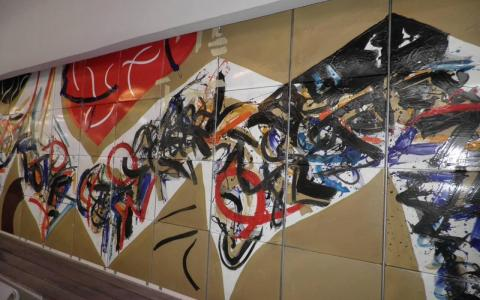 murtic_mural_terme_tuhelj.jpg
