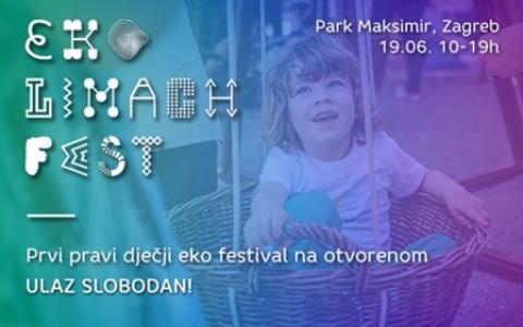 ekolimachfest