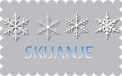 skijanje-relaxino-slovenija