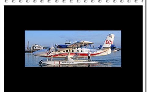 od_sada_hidroavionom_do_rijecke_luke