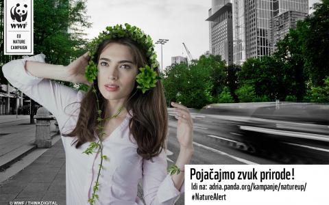 pojacajmo_zvuk_prirode_female.jpg