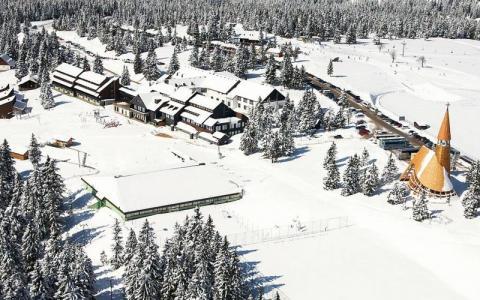 rogla-skijanje