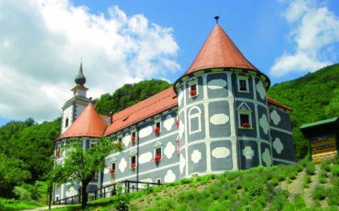 samostan-olimie