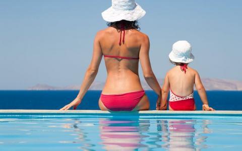 ljeto-bazeni