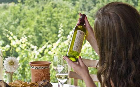 vinska-cesta-lovrec