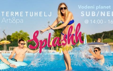 splash_ljeto_banner