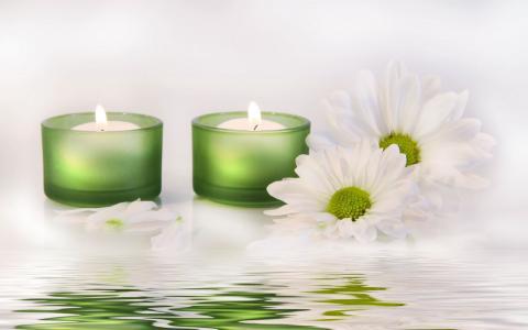 relax-masaze-wellness
