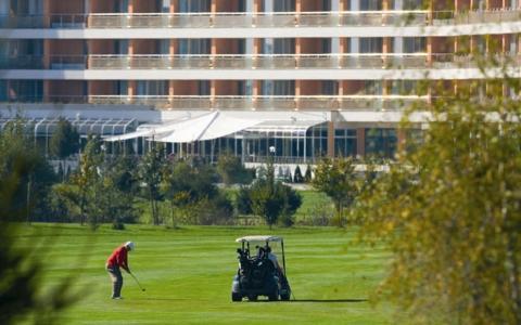 golf-livada-prestige