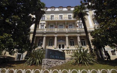 villa-dubrava-opatija