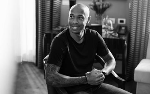 thierry_henry_1